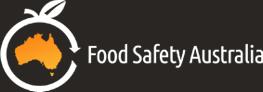 Food Safety Australia